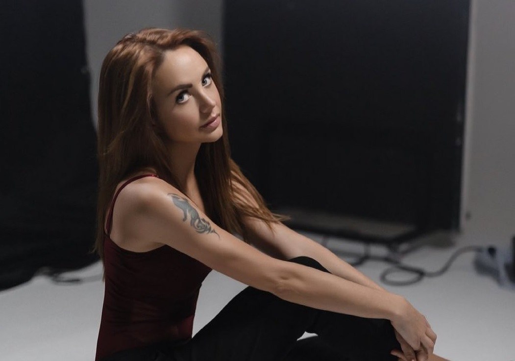 Любовь по МакSим: что помогает певице выбираться из самых сложных жизненных обстоятельств