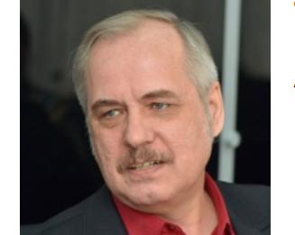 Александр Прудник: «Наблюдатели проводят активную работу не только в России, но и на зарубежных избирательных участках»