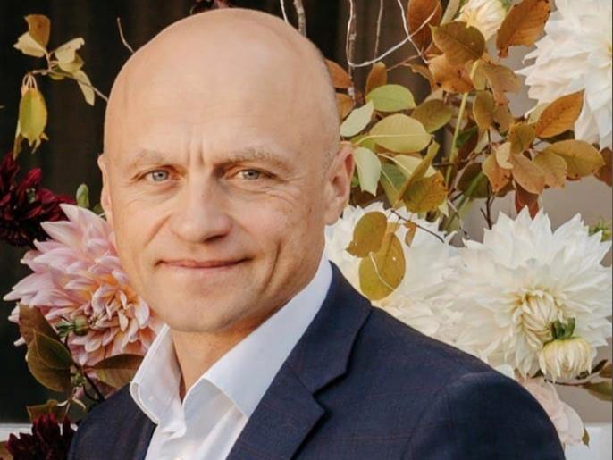 Руководитель ЦПУ нижегородского аэропорта Андрей Фунтиков погиб в ДТП