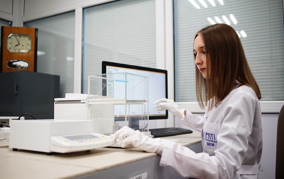 ЦСМ Росстандарта в Нижегородской области получил статус провайдера межлабораторных сличительных испытаний