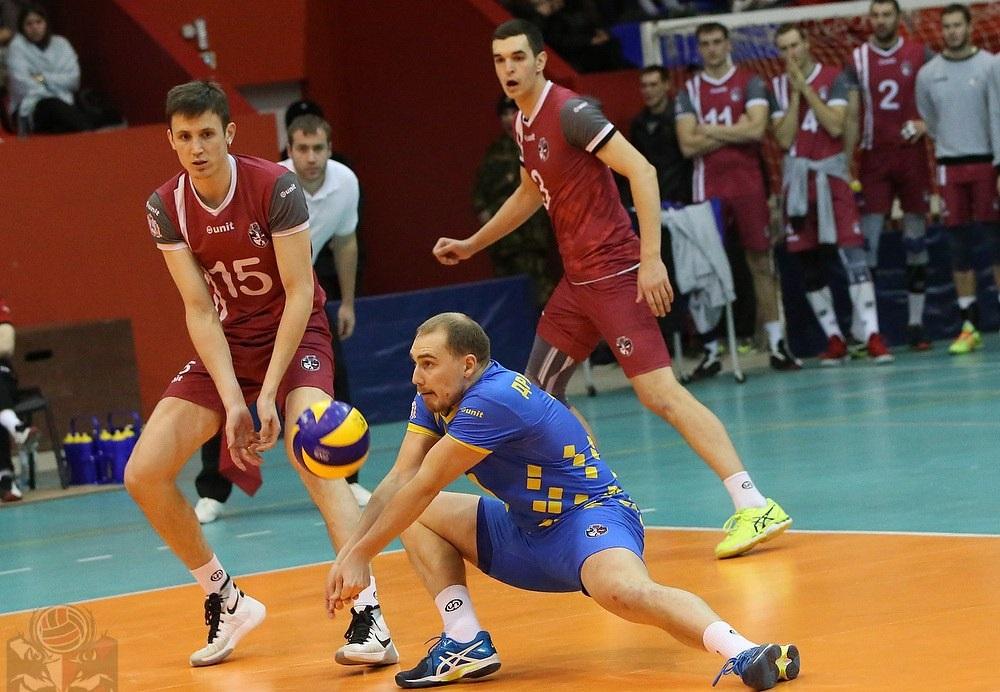 Андрей Дранишников: «Я буду делать то, что должен делать, и то, в чём я уверен»