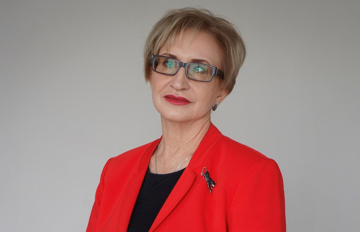 Депутат Госдумы Наталья Назарова отметила актуальность социальных инициатив Президента