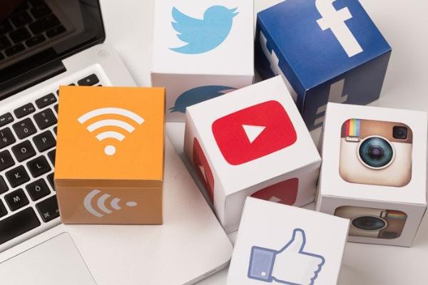 Как набрать и привлечь подписчиков в Телеграм – открытый канал