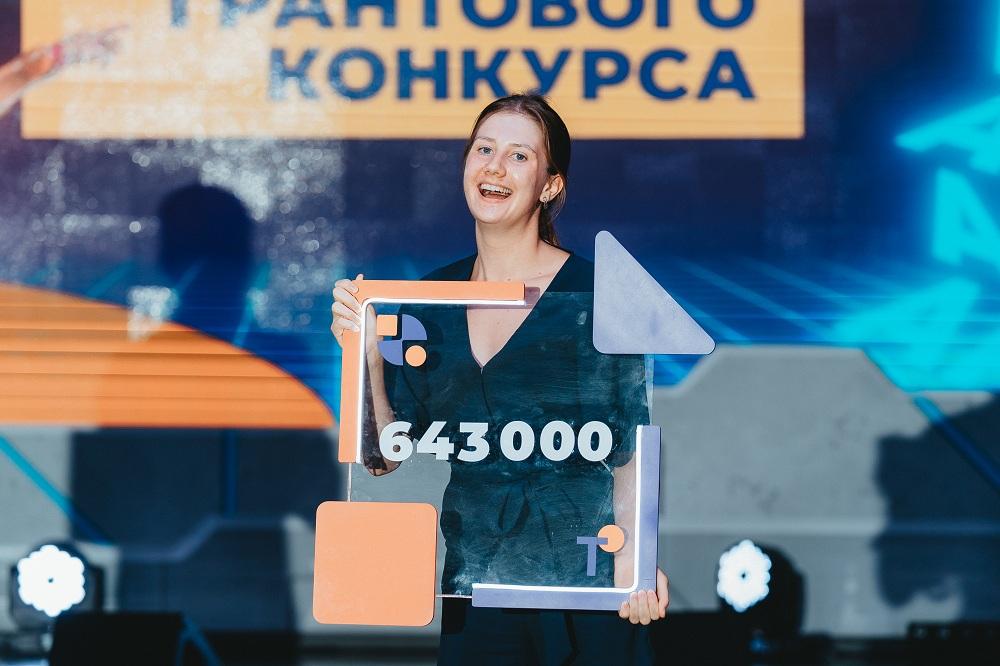 Сценический выход: о театральной истории Нижнего Новгорода снимут сериал