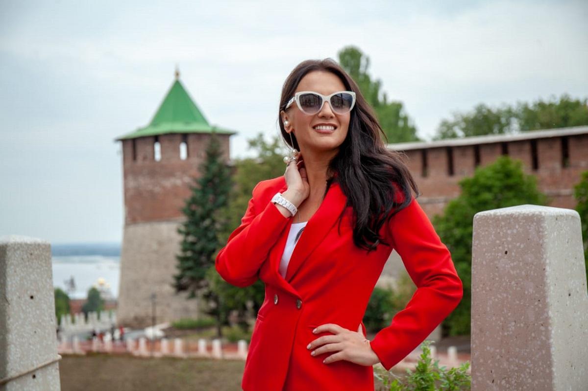 Кира Сазонова: «Высшее образование должно быть бесплатным»