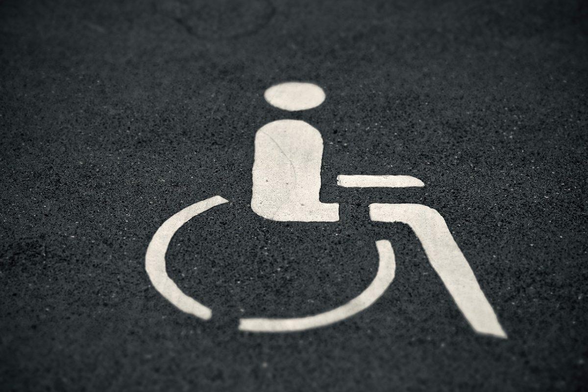 В Самаре откроется центр развития для детей-инвалидов