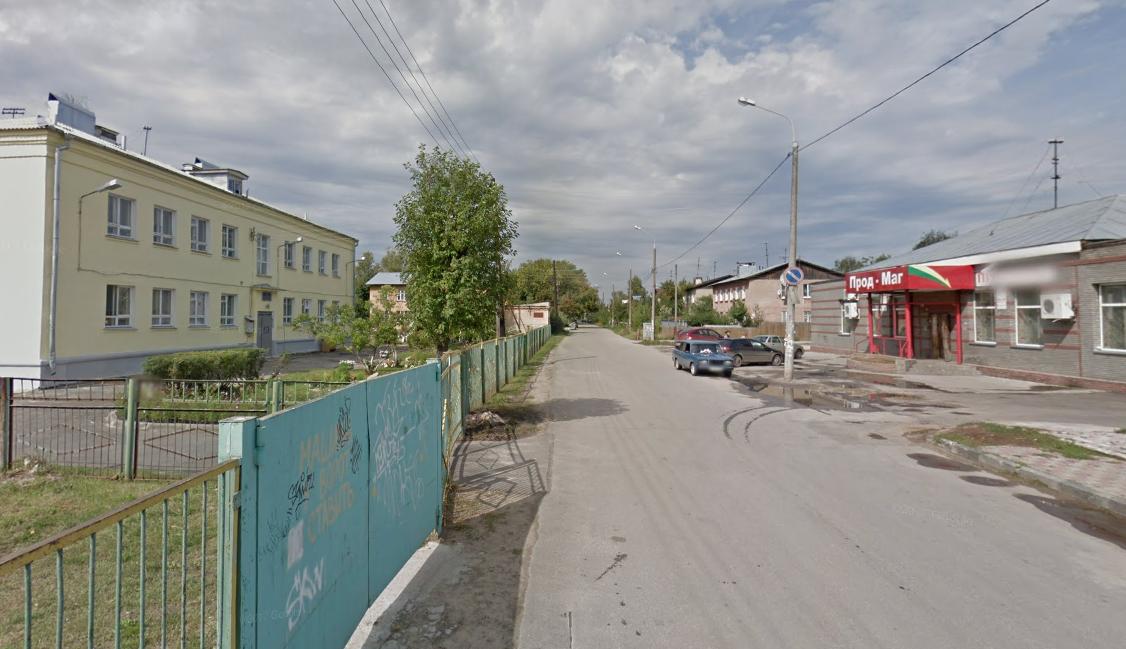 Движение транспорта ограничат на улице Красносормовской с 10 августа