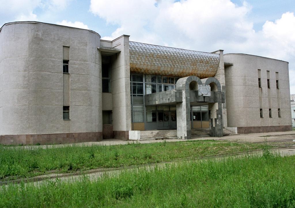Памятник композитору Араму Хачатуряну откроется в Нижнем Новгороде