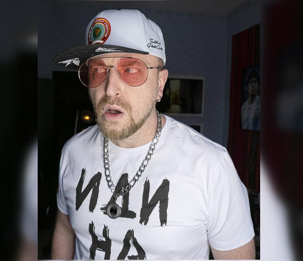 Популярный тревел-блогер Петр Ловыгин приедет в Нижний Новгород