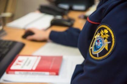 Житель Рязани пойдет под суд за нападение на знакомого в торговом центре