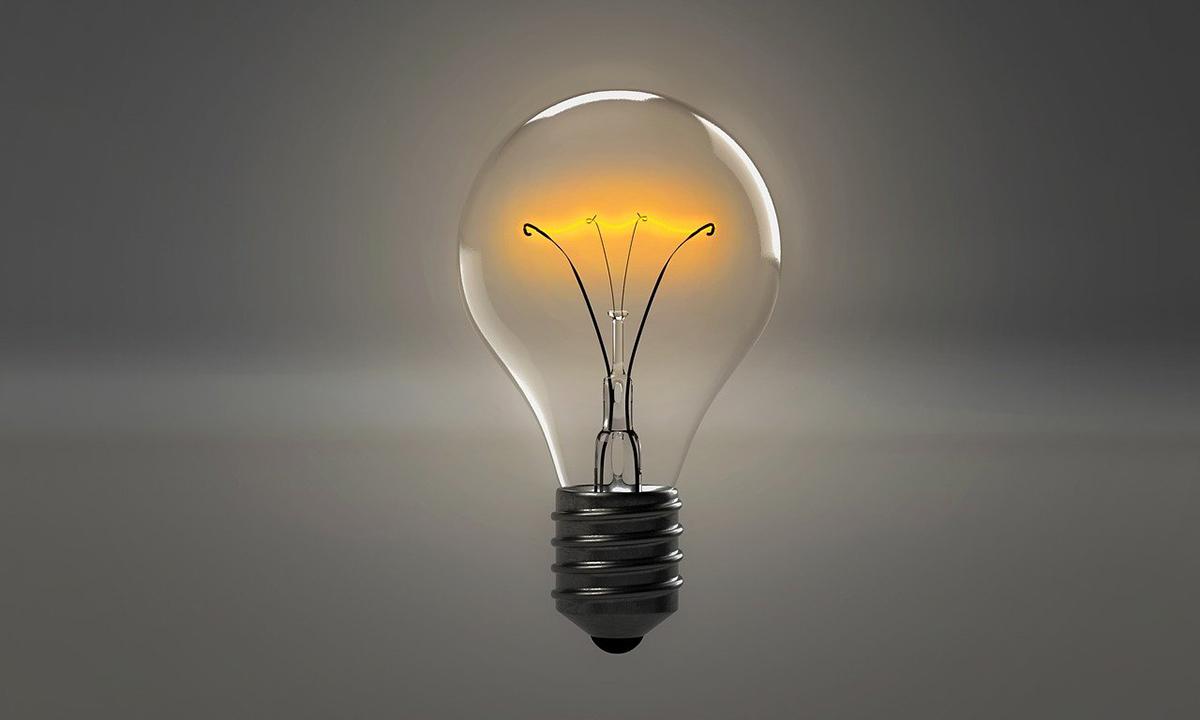 В августе «ТНС энерго НН» уведомило почти 10 тысяч должников об отключении электроэнергии