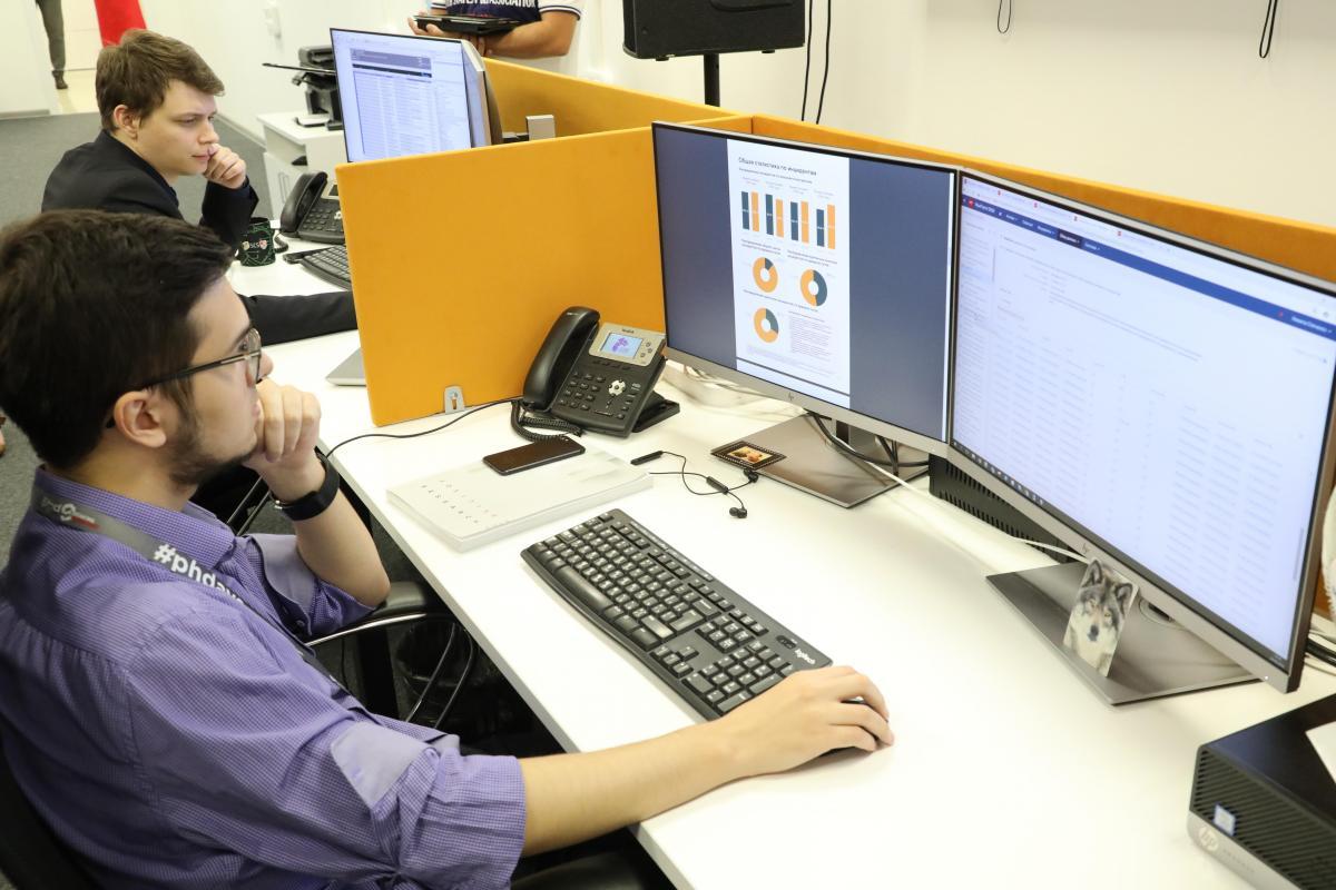 Сотрудники нижегородских предприятий смогут принять участие вобразовательной программе «Рационализаторство»