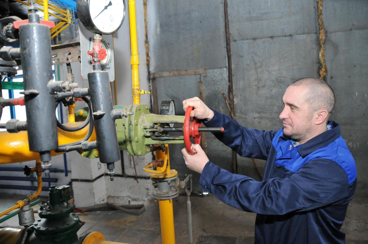 В трёх районах Нижнего Новгорода частично отключат электричество и горячую воду 31 августа