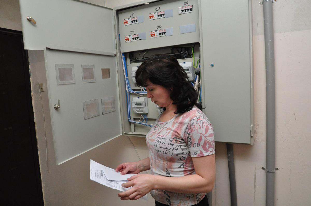 Нижегородцам сначала года благодаря ГЖИ вернули более 10 млн рублей переплаты зажилищно-коммунальные услуги