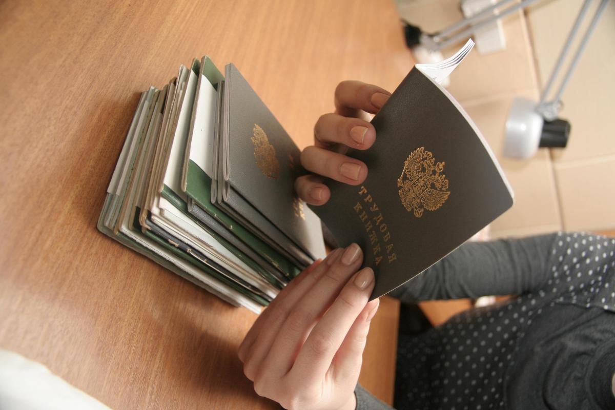 Кстовское строительное предприятие задолжало сотрудникам зарплату более чем на 1,5 миллиона рублей