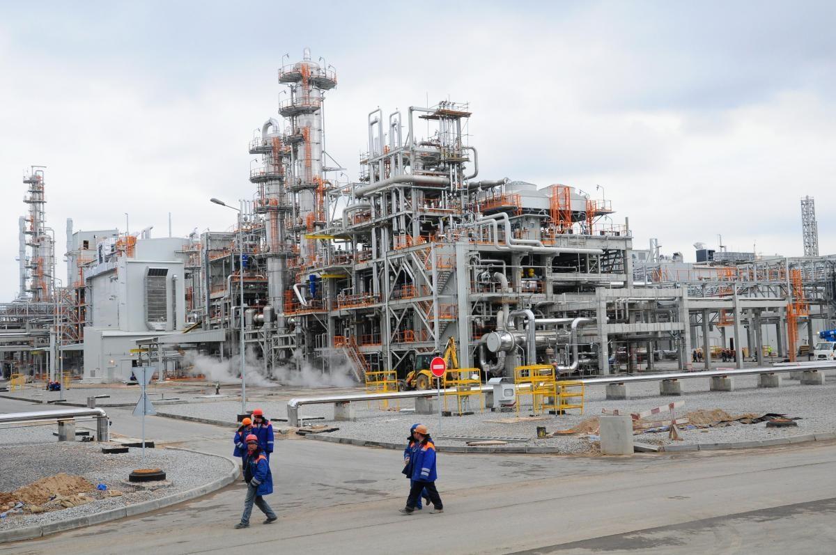 ВНижегородской области определят производителей наиболее качественной иконкурентоспособной продукции
