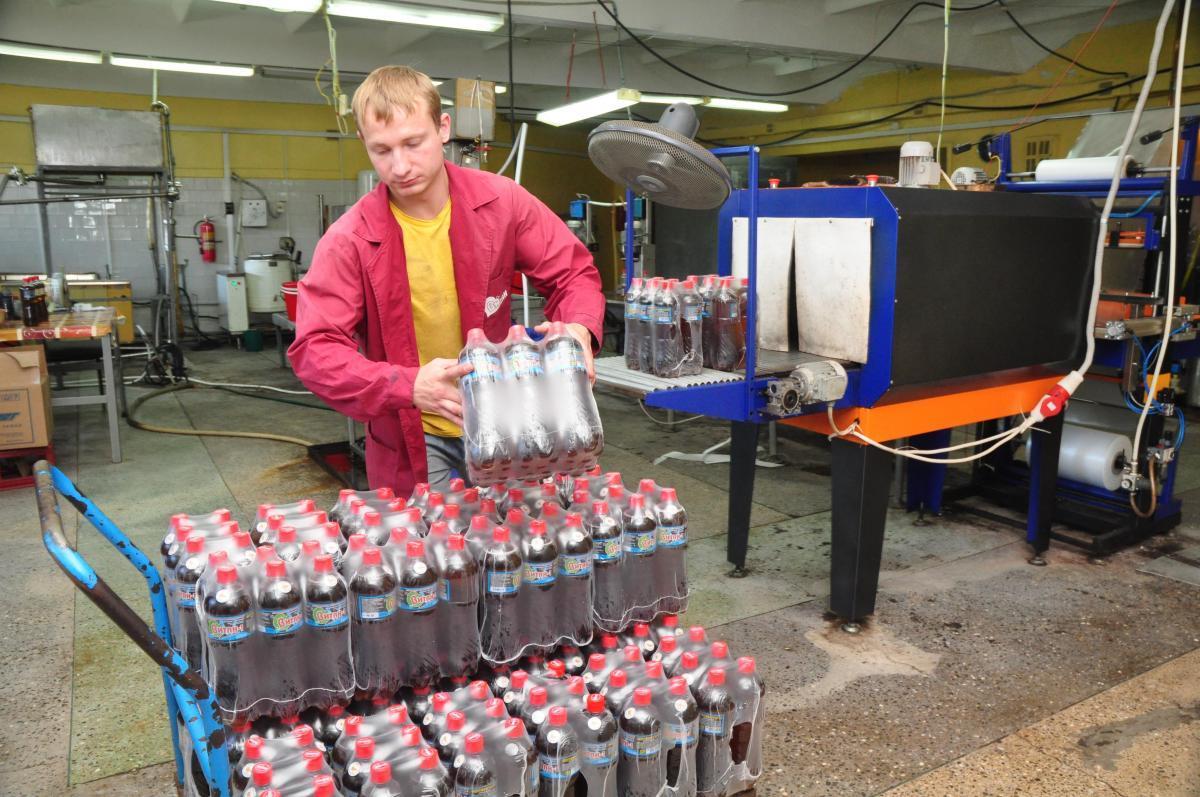Нижегородская область вошла вдесятку регионовРФ смаксимальным объемом поддержки предпринимателей врамках НГС
