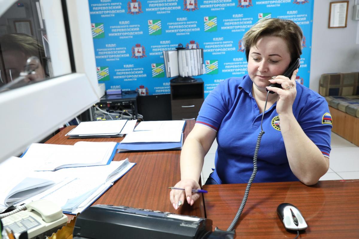 Более 38 тысяч обращений поступило заминувшую неделю нателефон единой диспетчерской службы 112