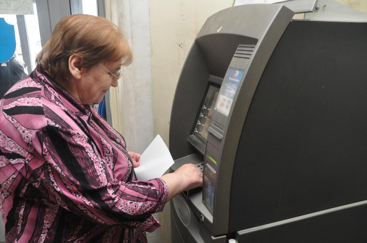 В Нижегородской области появятся центр и единый сайт по финансовой грамотности