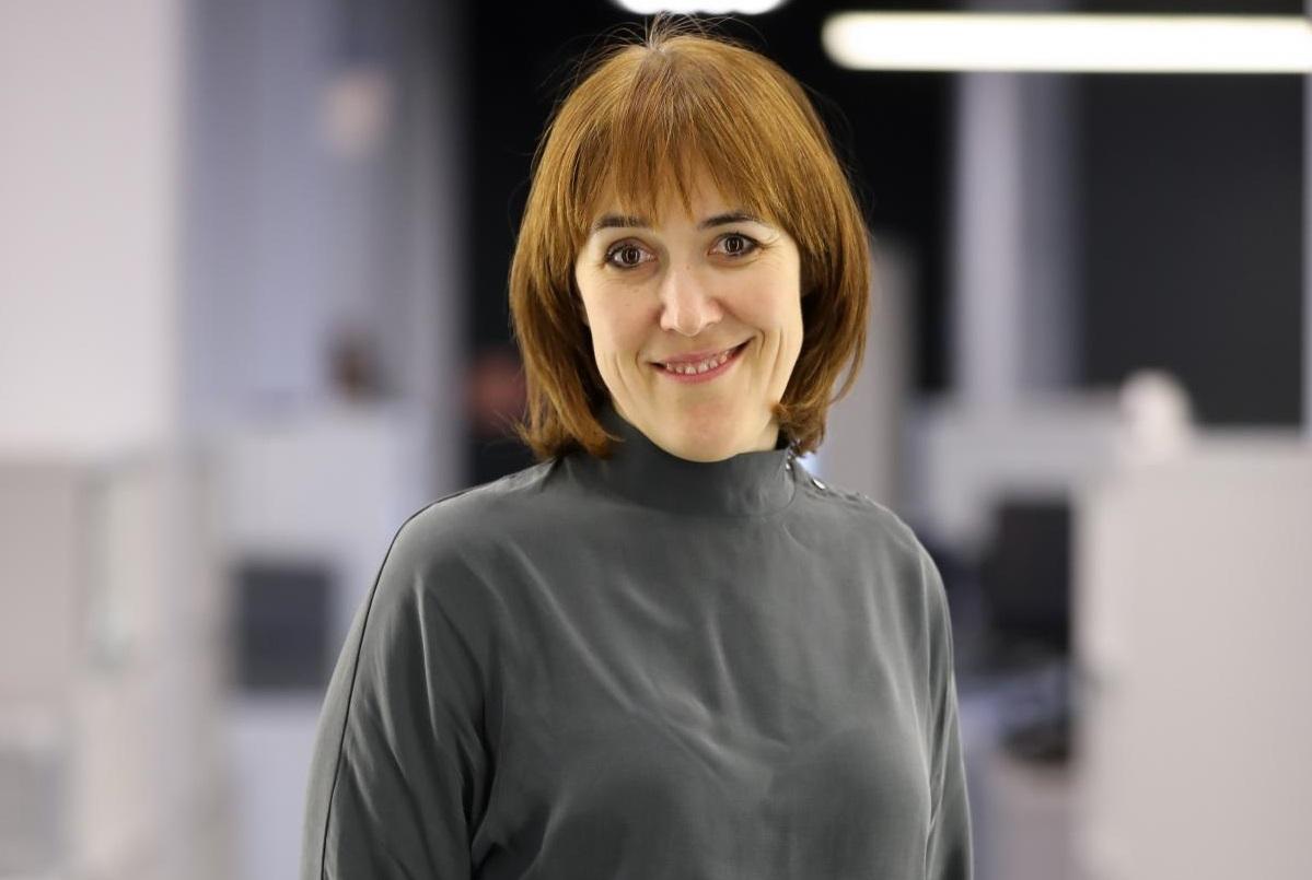 Ольга Петрова: «Роль депутатского корпуса в реализации значимых для образования инициатив велика»