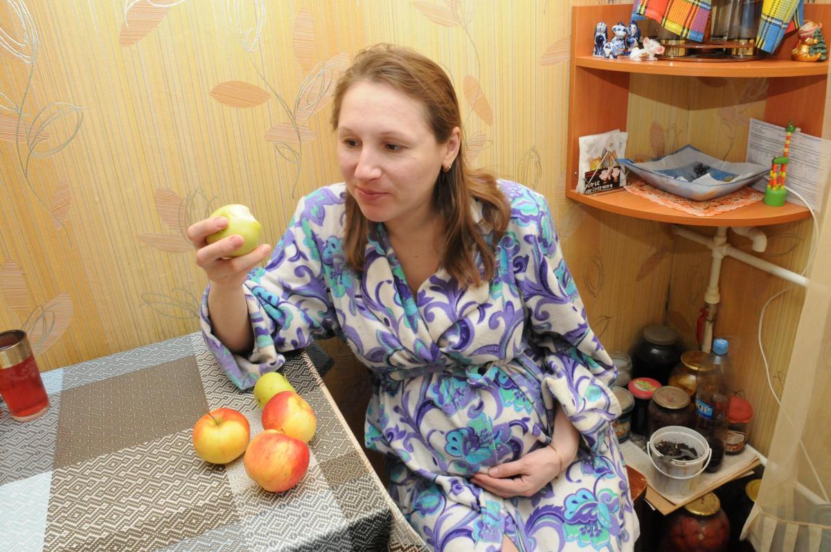 Мамино время: нужно ли торопиться с рождением ребёнка