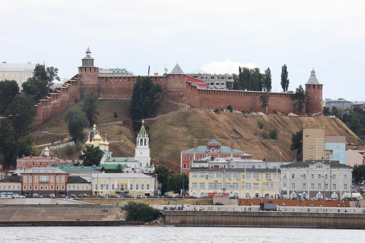 Не Новгород! Вспоминаем самые распространенные ошибки и небылицы про Нижний