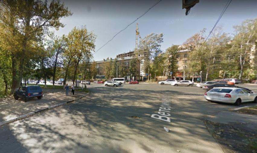 Схемы движения изменятся на улицах Студенческой, Артельной и Ветеринарной в Нижнем Новгороде