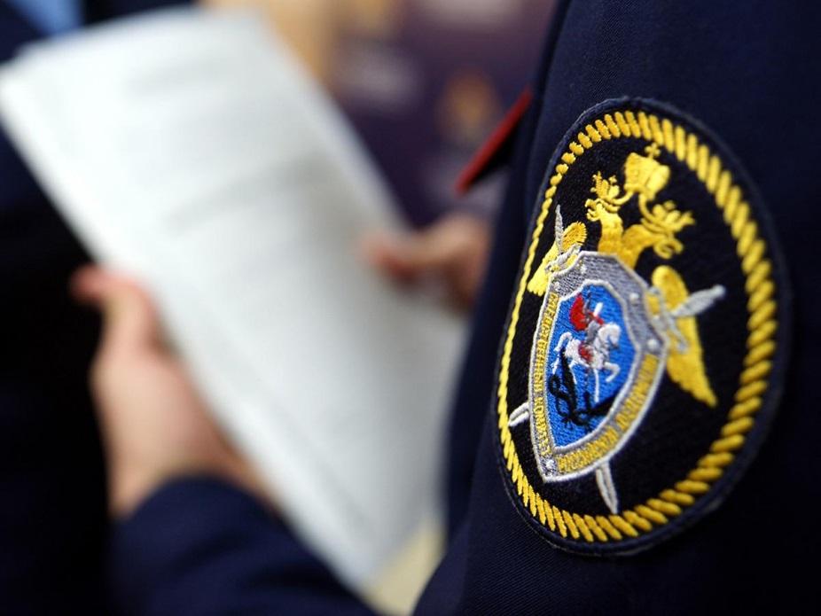 Дела об отравлении школьников и похищении девушки в Нижнем Новгороде взяли на контроль в центральном аппарате СКР