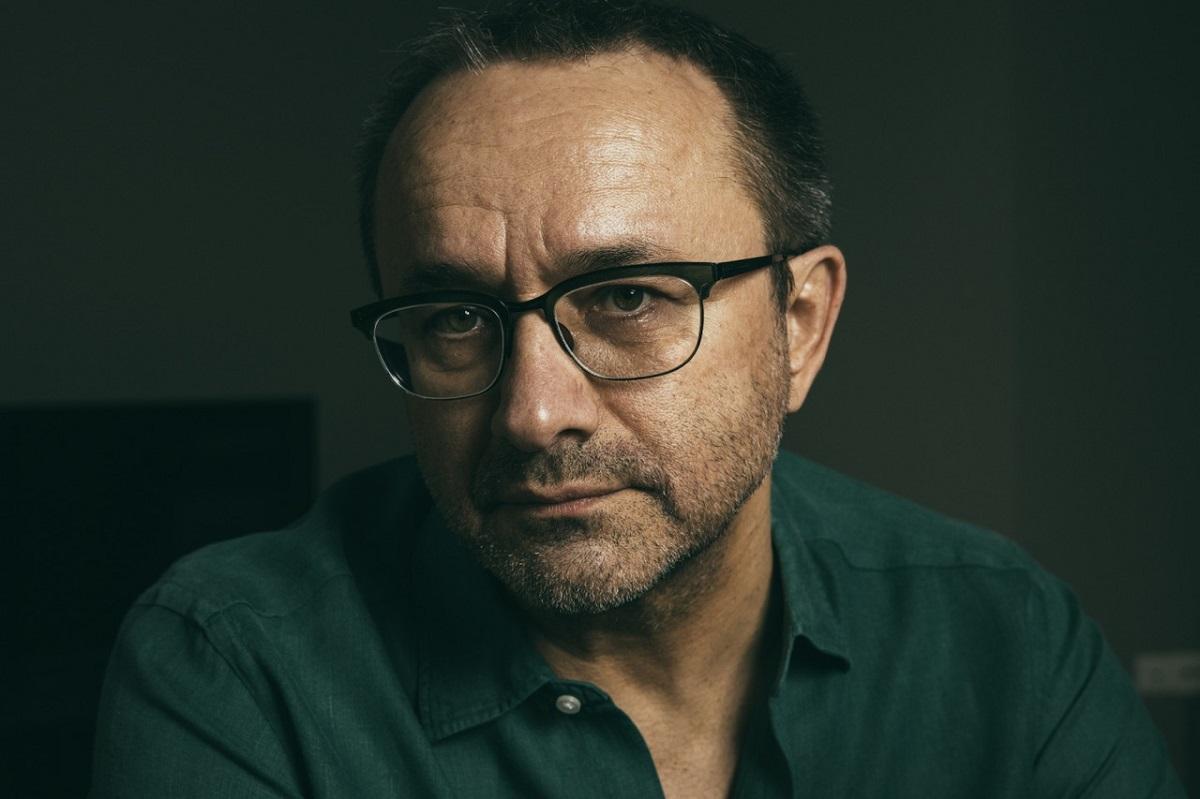 У кинорежиссера Андрея Звягинцева тяжёлое поражение лёгких