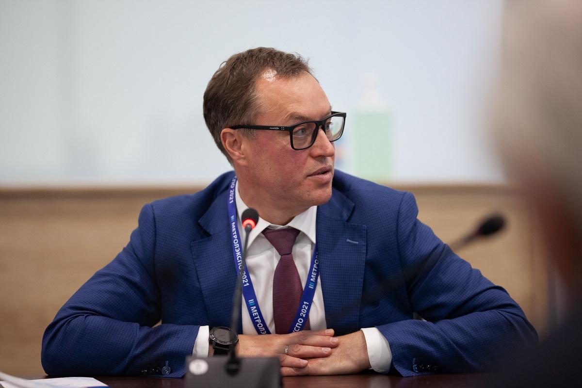 Директор Нижегородского ЦСМ вошел в состав технического комитета по стандартизации «Оборудование весоизмерительное»
