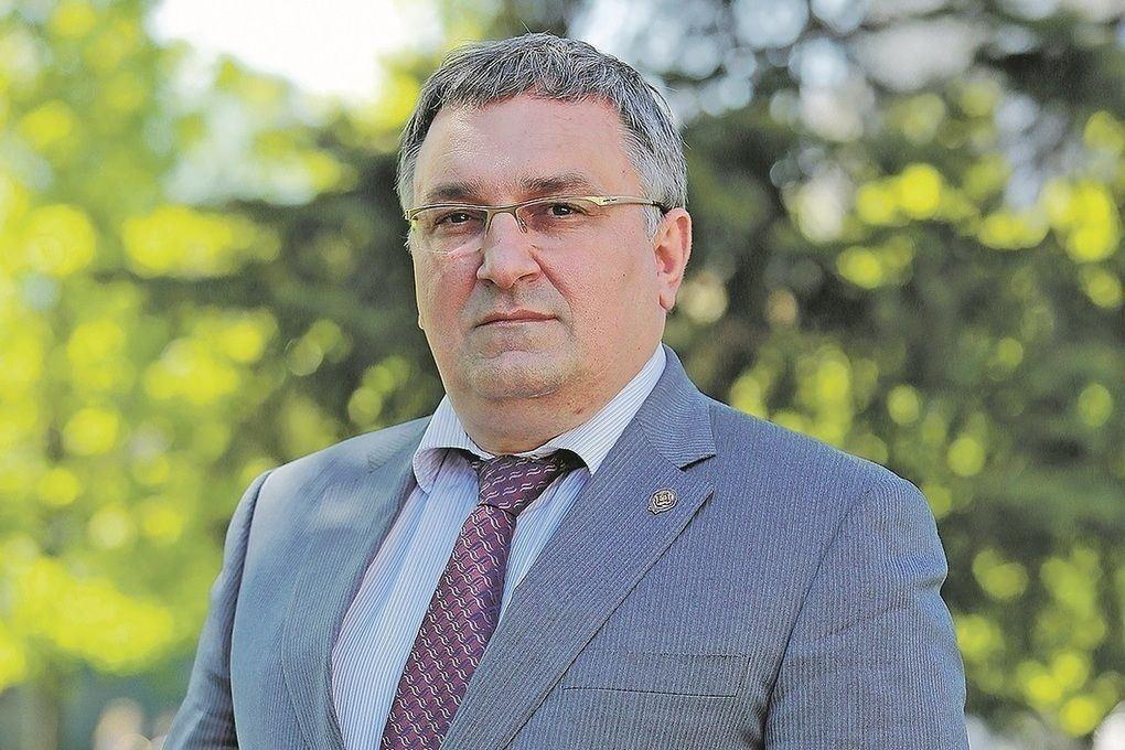 Василий Суханов: «Прямая линия с губернатором Глебом Никитиным позволила обсудить важнейшие для региона темы»