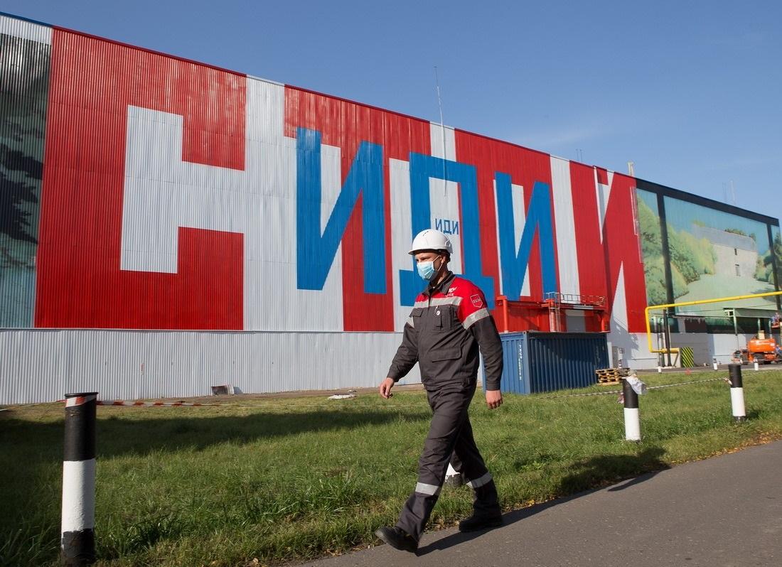 Глеб Никитин: «Нижегородская область стала одним изпилотных регионов России для развития промышленного туризма»
