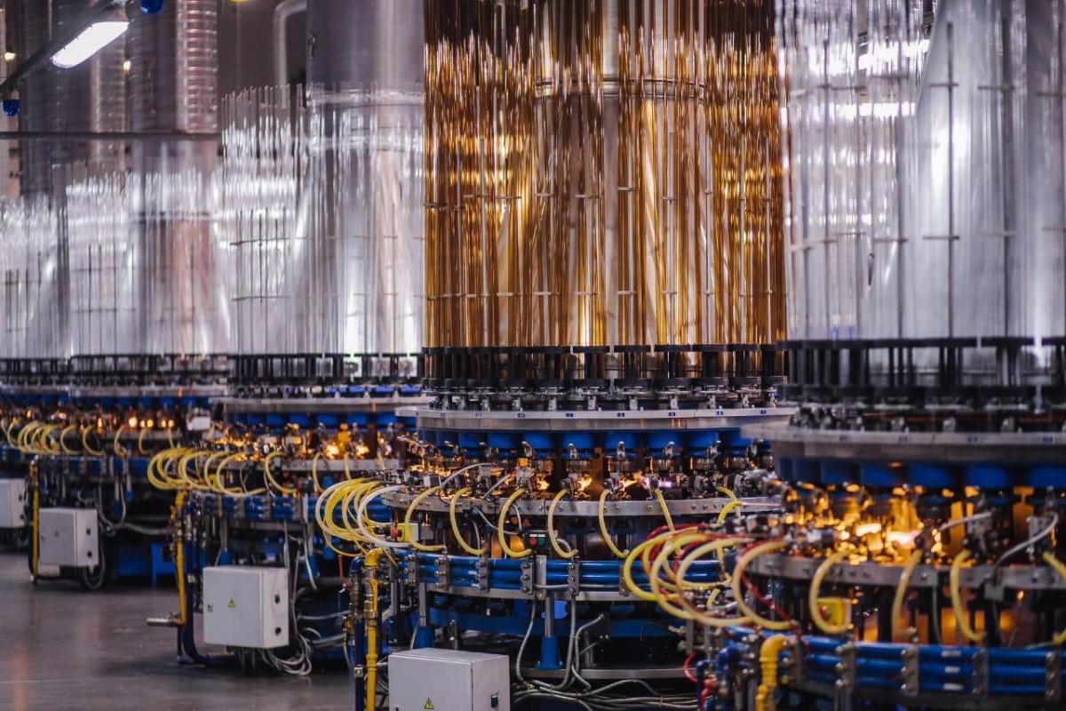 Компания SCHOTT инвестирует около 10 миллионов евро в завод в Заволжье