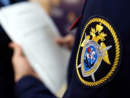 Технического эксперта подозревают в получении взятки в размере 1 млн рублей