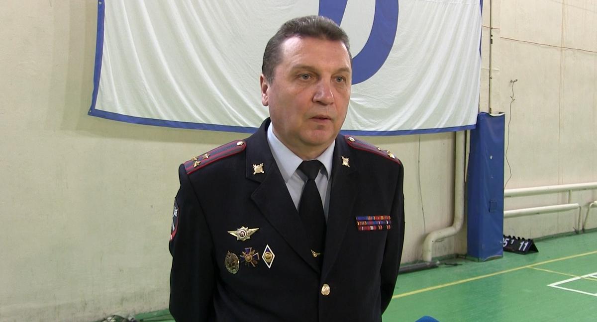 Сотрудника полиции Нижнего Новгорода Сергея Якушева нашли мертвым дома