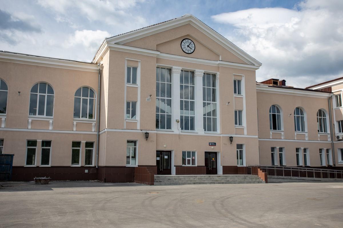 Туристическая электричка довезет посетителей гастро-фестиваля «Арзамасский трактирщик» из Нижнего Новгорода