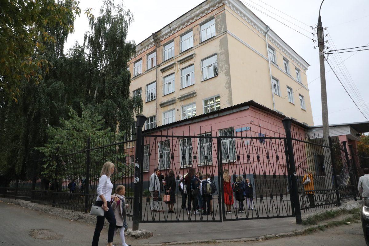 Не показали класс: девять школ региона всё ещё закрыты на капремонт