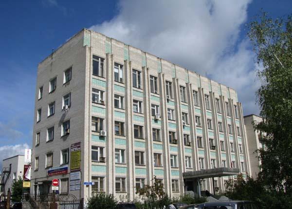 Дзержинское предприятие задолжало работникам более 2 млн рублей по зарплате
