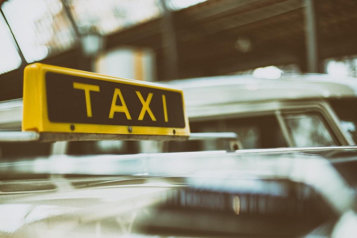 Яндекс запустил беспилотные такси