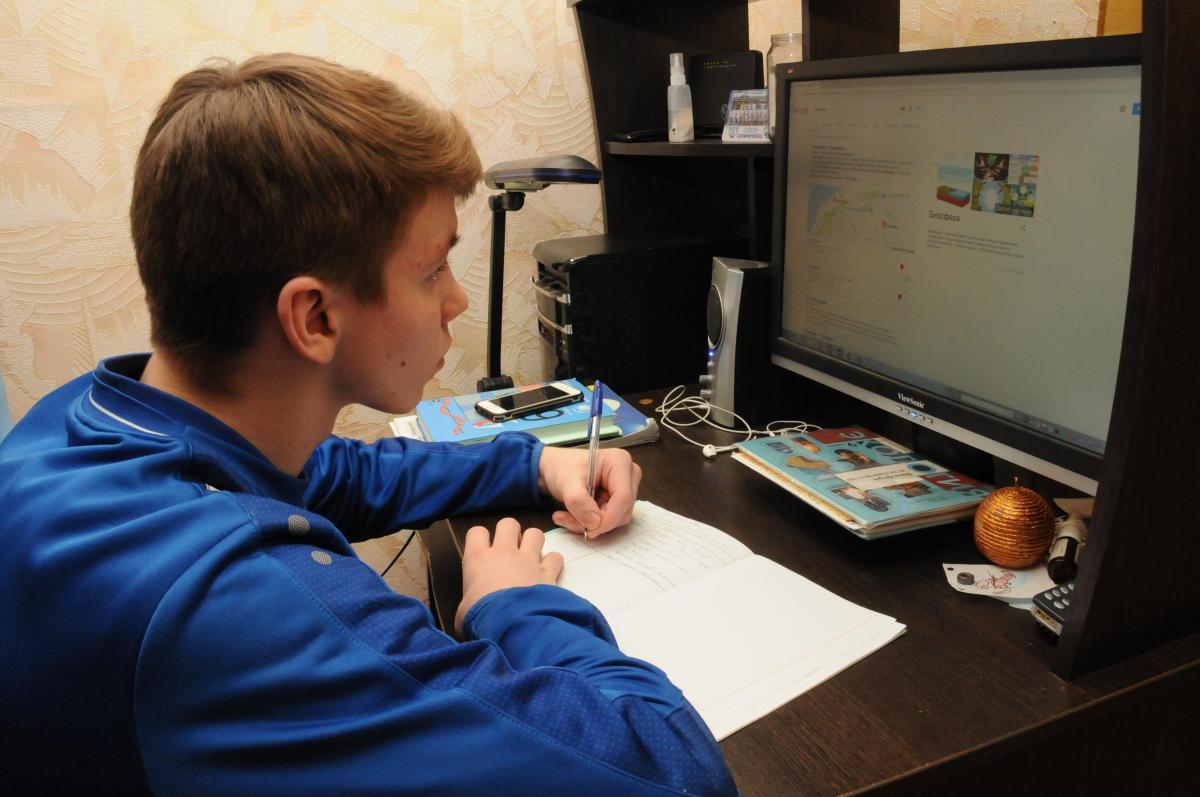 Акция «Большой этнографический диктант» пройдет онлайн в Нижнем Новгороде