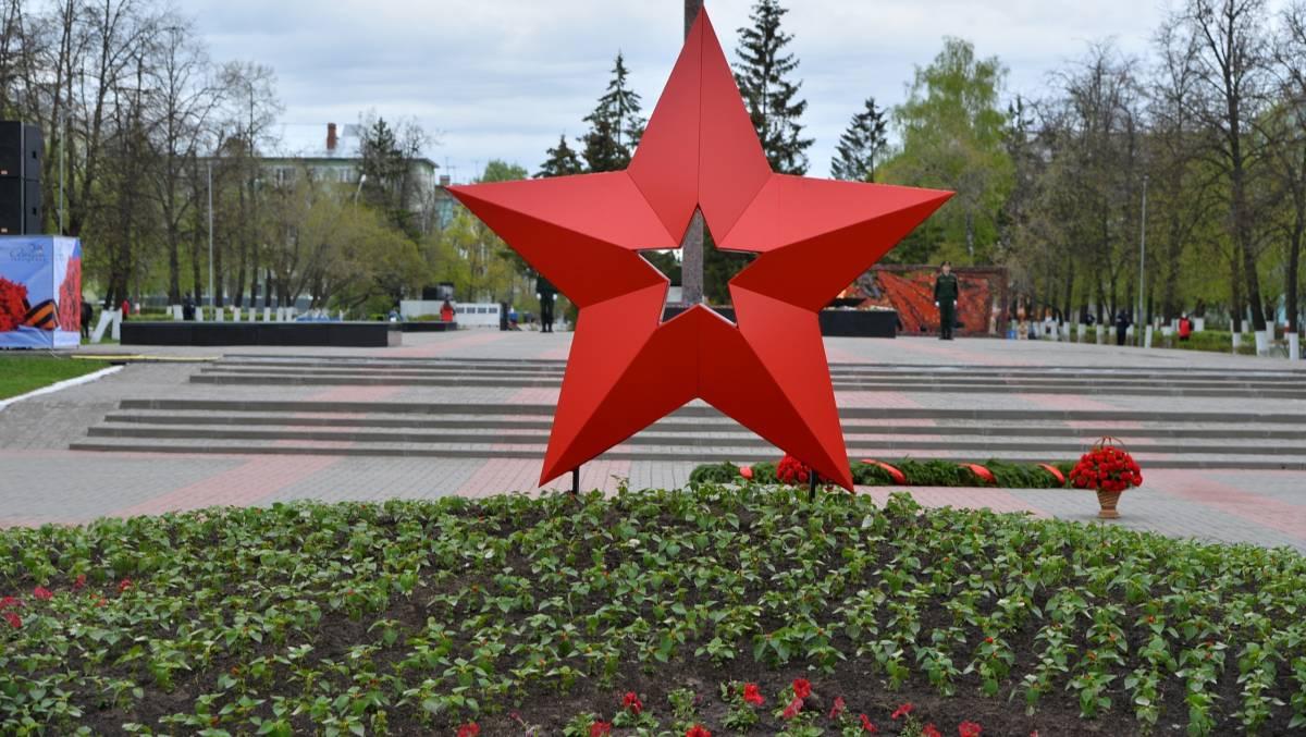 Президент  поручил привести в порядок мемориальные места в «Городах трудовой доблести»