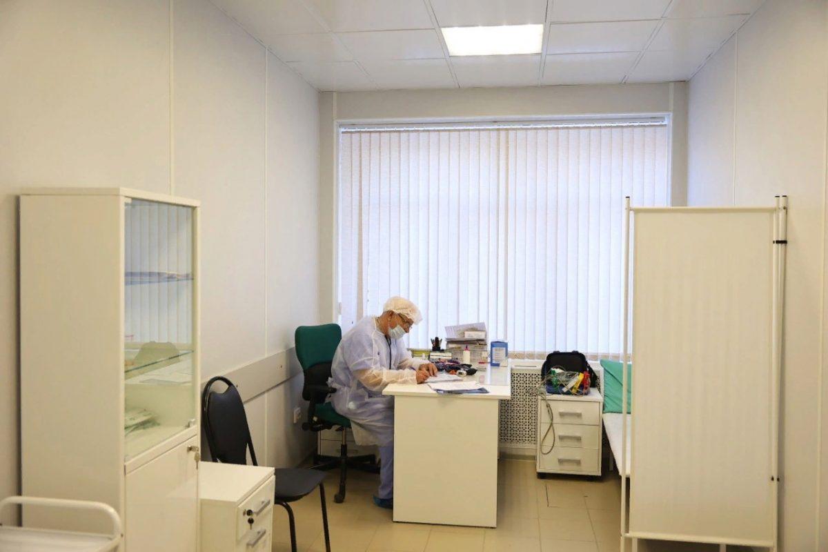 Руководители предприятий Дзержинска могут сэкономить на медосмотрах сотрудников