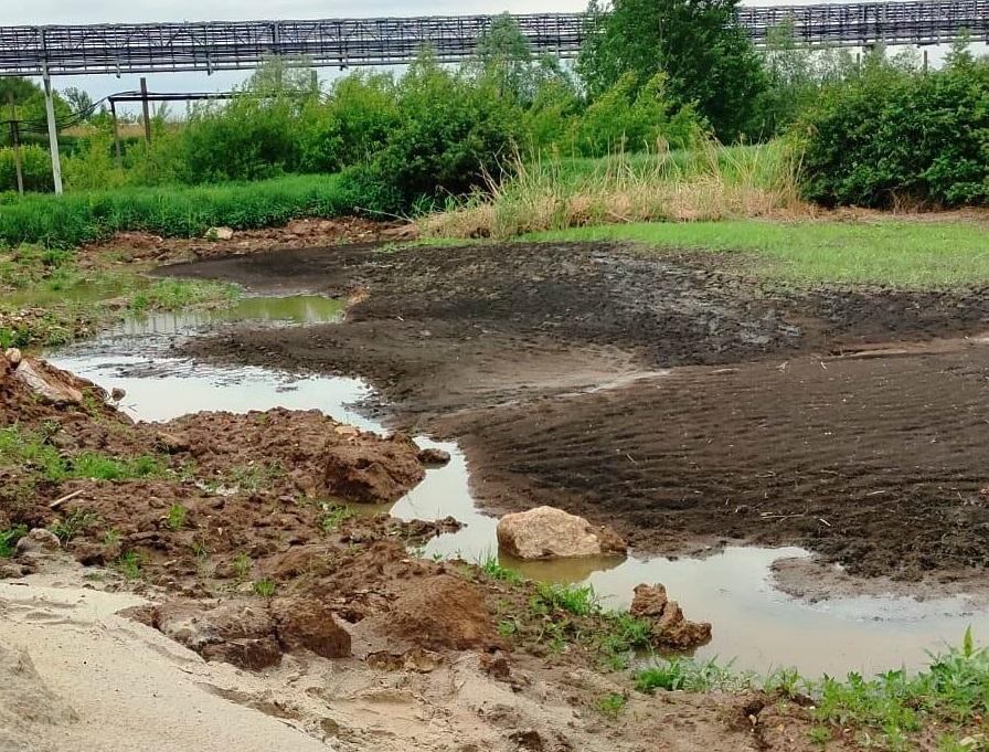 ГК «Волгаэнерго» обновила инфраструктуру системы ГВС в Автозаводском районе