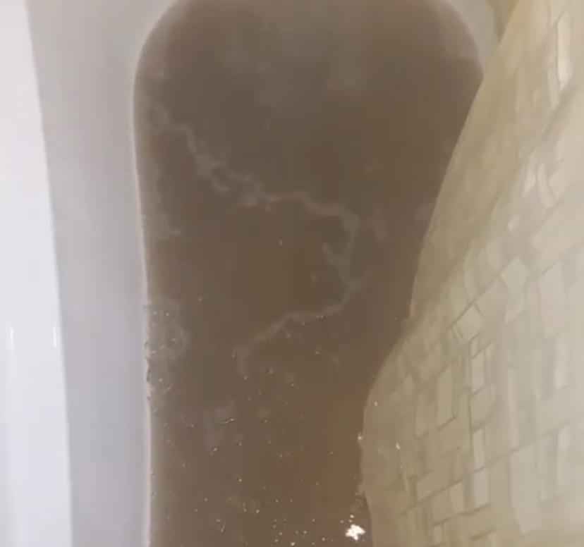 В «Теплоэнерго» рассказали, как нижегородцы могут получить перерасчет за некачественную воду в домах