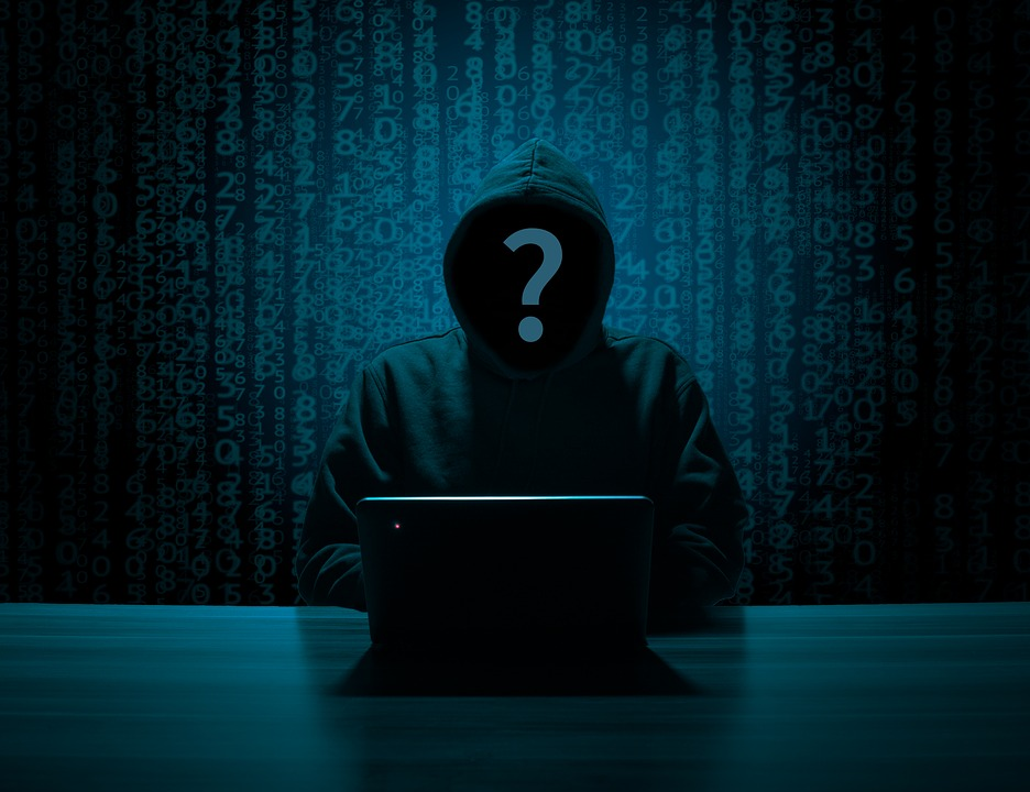 Фильм о «русских хакерах» готовился российскими журналистами на американские деньги