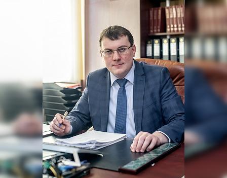 Александр Щелоков: «За электронным голосованием будущее, но важно сохранить вариативность для избирателей»