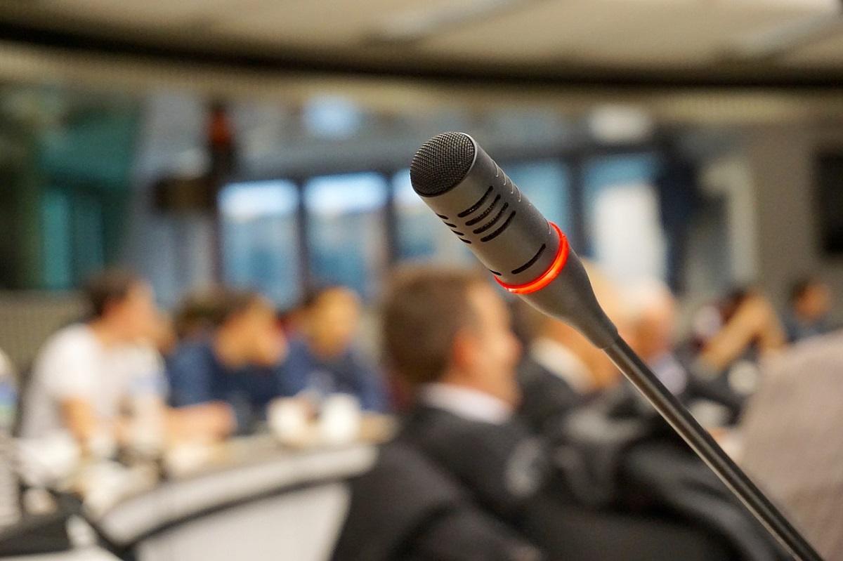 Международный HR-саммит пройдет вНижнем Новгороде с20 по22октября