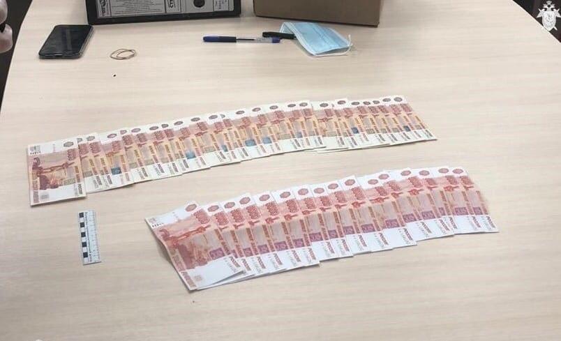 Главного инженера стадиона «Нижний Новгород» лишили свободы на 7 лет за взятку