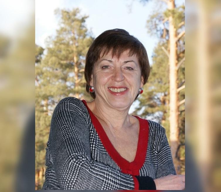 Надежда Сухачева стала руководителем клинического совета нижегородской больницы №5