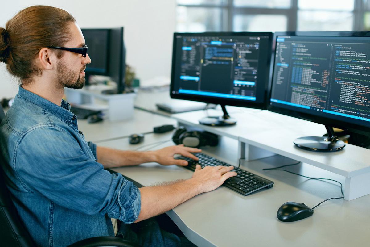 Как менеджерам общаться с программистами: советы по эффективному взаимодействию